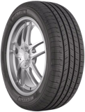 Vanguard STR II tire